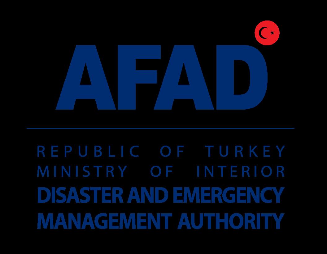AFAD-Logo-Ingilizce-Dikey